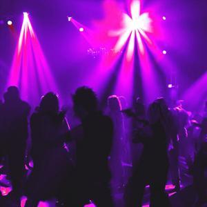 Ночные клубы Томска