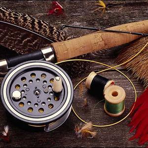 Охотничьи и рыболовные магазины Томска