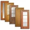 Двери, дверные блоки в Томске
