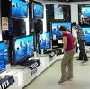 Магазины электроники в Томске