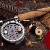 Охотничьи и рыболовные магазины в Томске