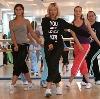Школы танцев в Томске