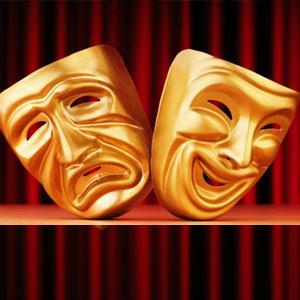 Театры Томска