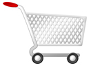 Интернет-магазин Река - иконка «продажа» в Томске